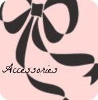 accessories button
