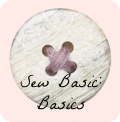 basics button