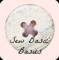 basics button