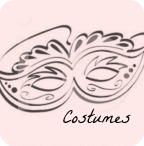 costumes button