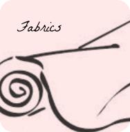 fabrics button
