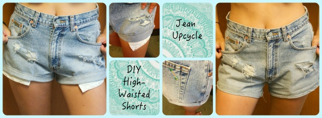 diy shorts cover edited