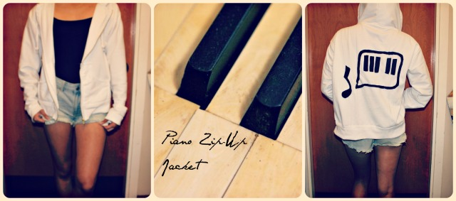 piano hoodie cover edited