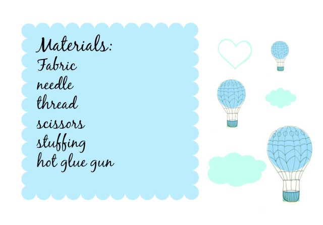 balloon materials