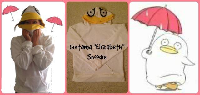 gintama elizabeth 2
