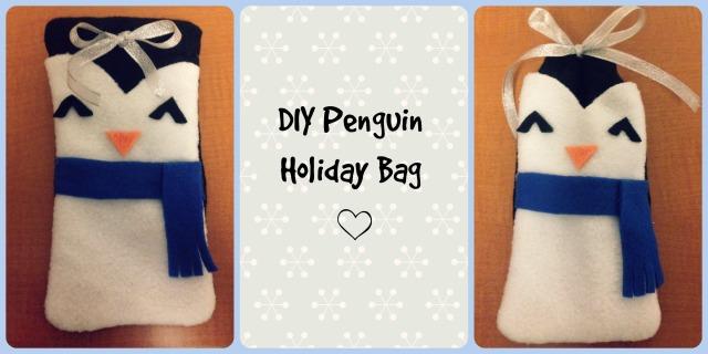penguin bag cover edited