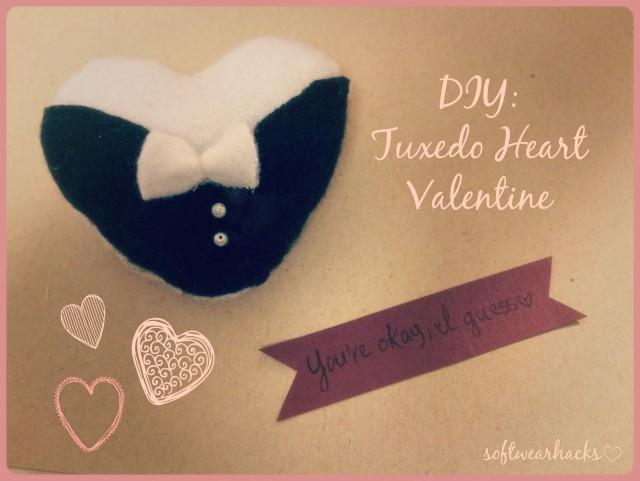 tuxedo heart cover edited