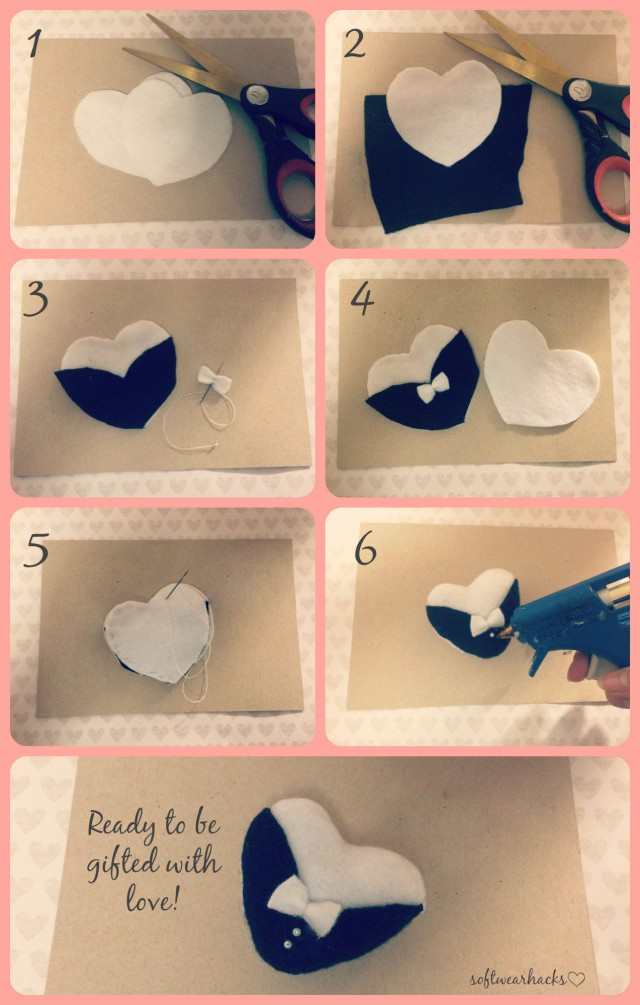 tuxedo heart instructions edited2
