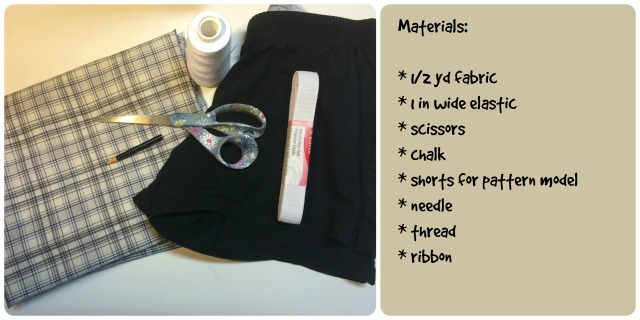 diy pj shorts materials.jpg